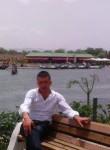 Mehmet, 34  , Hattingen