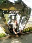 yuriy, 56  , Kemerovo