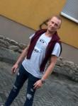 Vadim, 27, Kristinopol