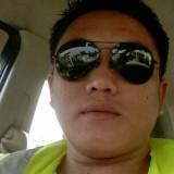 Jessie, 35  , Batangas