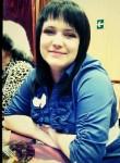 Irina, 29  , Poyarkovo