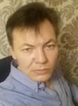 maksim, 47  , Petropavlovsk-Kamchatsky