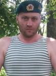 LAFAYETTE, 41  , Minsk
