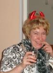 galinka, 52  , Murmansk