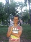 Aleksandr, 41  , Kryvyi Rih