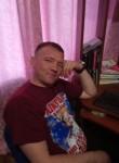 Mikhail, 38  , Tuapse