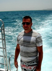 Aleks, 37, Russia, Norilsk