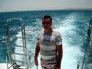 Aleks, 35 - Just Me Photography 3