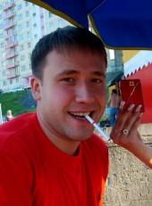 Aleks, 35, Russia, Norilsk