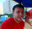 Aleks, 35 - Just Me Photography 4