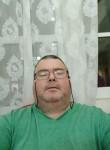 רונן הולץ, 42  , Beersheba