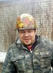Sergey, 37, Pavlovo