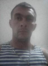 Aleksandr, 34, Russia, Feodosiya