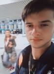Vasilii, 23, Moscow