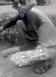 M.vasu, 18  , Dharmapuri