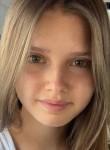 Alina, 18, Samara