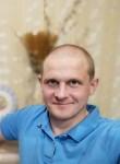 Evgeniy , 34  , Balakirevo