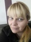 Galina, 48  , Volgograd