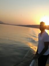 Yusuf, 26, Turkey, Batman