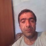 Sasun, 37  , Velyka Lepetykha
