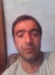 Sasun, 38, Velyka Lepetykha