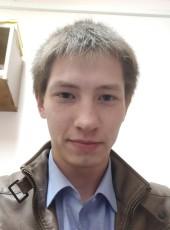 Radik, 28, Russia, Sterlitamak
