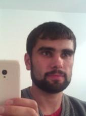 Vladimir, 31, Russia, Gelendzhik