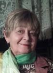 Lyudmila, 70  , Dortmund