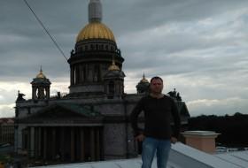 Ctanislav, 37 - Miscellaneous