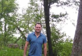 Ctanislav, 37 - Just Me
