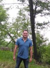Ctanislav, 37, Russia, Saint Petersburg