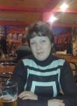 Viktoriya, 42  , Artemivsk (Donetsk)