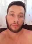 Jhony, 31  , Porto Uniao