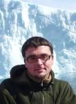 Sergey, 43  , Klaipeda
