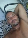 Julio, 32, Recife