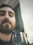 Francesco, 23  , Madrid