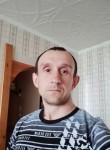 Nikolay , 32  , Kargasok