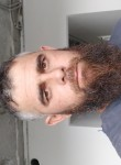 Ruslan, 37, Moscow