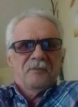 Aleksandr, 56  , Krasnoturinsk