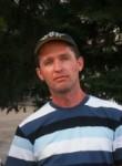 maksim, 40, Rostov-na-Donu
