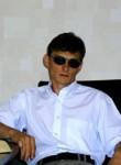VOID, 89  , Simferopol