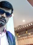 Vinod Sharma, 30  , Delhi