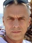 Viktor, 60  , Vinnytsya