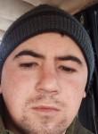 Pavlo, 18, Kherson