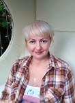 Elena, 44  , Tolyatti