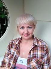 Elena, 44, Russia, Tolyatti