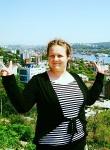 Lyusi, 36, Vladivostok