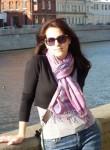 Ona, 34, Balashikha