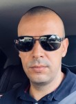 John Montoya, 39  , Medellin