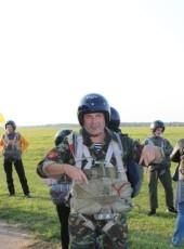 Vyacheslav, 51, Russia, Saint Petersburg